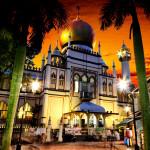 Margaritari i Përzgjedhur Rreth Vlerave të Fesë Islame – pjesa e tretë