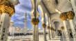 Ç'punë të mirë mund të bëjë njeriu në këta dy muaj para Ramazanit (Rexhepi dhe Shabani)?