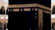 Pse shtëpinë e parë të Allahut në tokë duhej ta ndërtonte Ibrahimi -alejhi selam-?