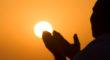 Lutja, a e ndryshon kadanë (përcaktimin)?