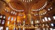 Çfarë kushtesh duhet të plotësojë një adhurim i saktë në Islam